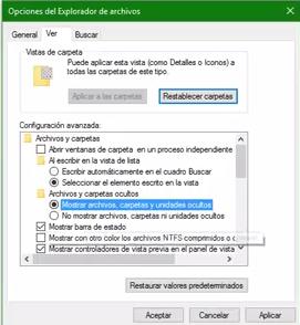 anadirProgramasaInicio2