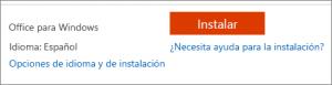 instalarOffice2