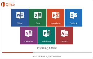 instalarOffice4
