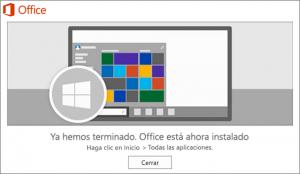 instalarOffice5