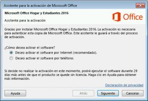 instalarOffice7