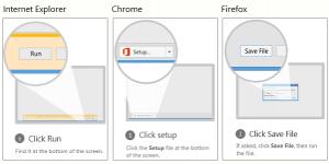 installOffice3