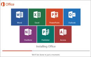 installOffice4