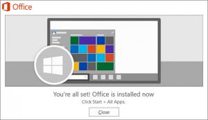 installOffice5