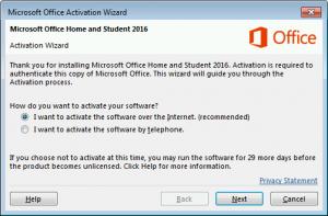 installOffice7